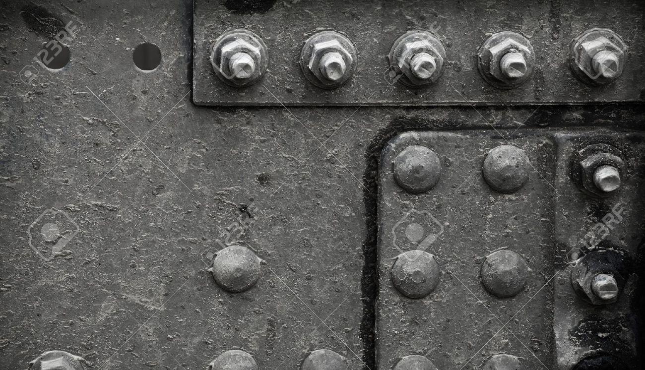 Kaip išsirinkti šarvuotą seifą?