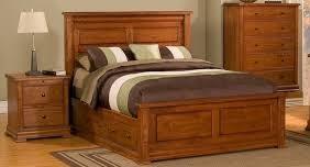 Kaip išsirinkti baldinį seifą?