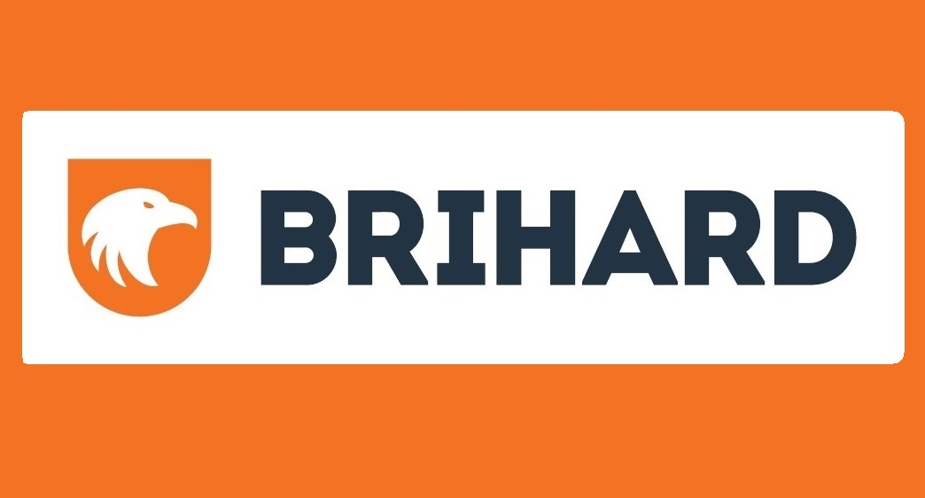 Brihard seifai
