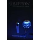 Griffon CL II.120 K+EL