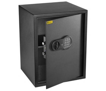 HomeSafe HV50E