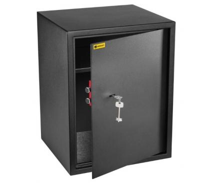 HomeSafe HV50K