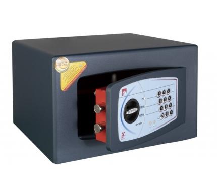 Technomax GOLD GMT/3