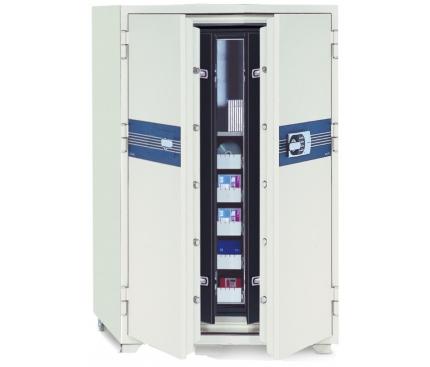 Technomax TECHNOFIRE 355/E