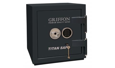 Griffon CL II.50 K+EL