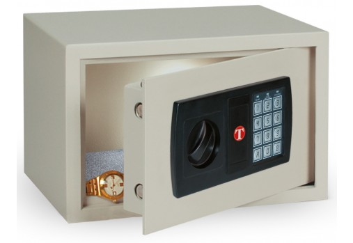 Technomax TSE/0H