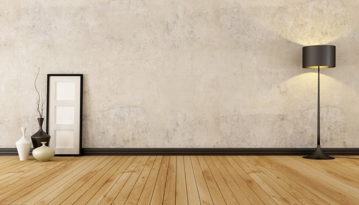 Kaip išsirinkti sieninį ar grindinį seifą?
